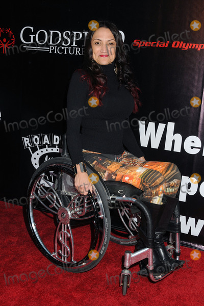 Auti Angel Photo - 4 May 2015 - Hollywood California - Auti Angel Where Hope Grows Los Angeles Premiere held at Arclight Cinemas Photo Credit Byron PurvisAdMedia