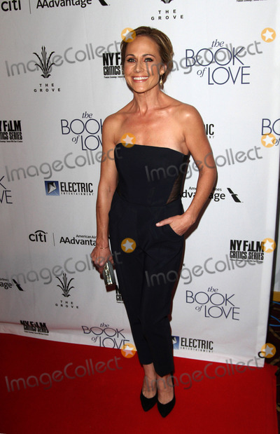 Nikki Deloach Photo - Book of Love Premiere