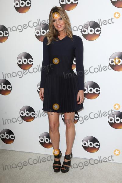 Michelle Stafford Photo - Disney ABC Television Group TCA Winter Press Tour 2017
