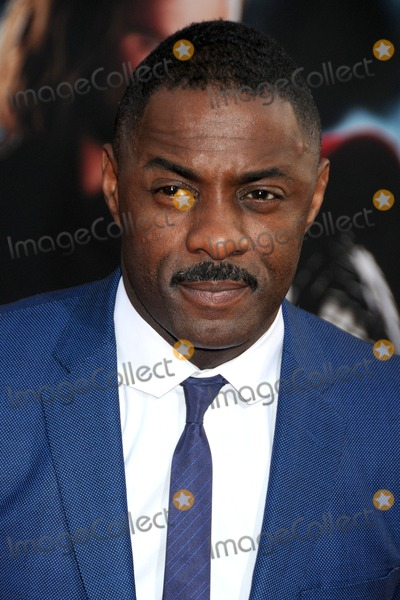 idris elba thor. Idris Elba