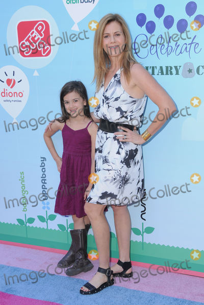 Photo - 24 September 2016 - Culver City California Abby Ryder Forston Christie Lynn Smith Step2 and FavoredBy Present the 5th Annual Red Carpet Safety Event held at The Commissary at Sony Pictures Studios Photo Credit Birdie ThompsonAdMedia