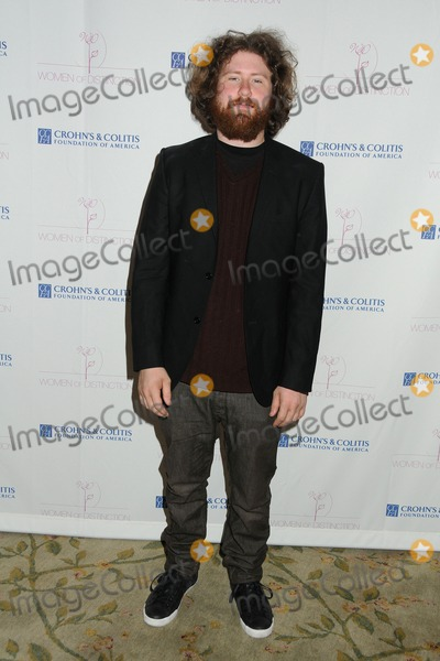 Casey Abrams Photo - 5th Annual Women of Distinction Luncheon