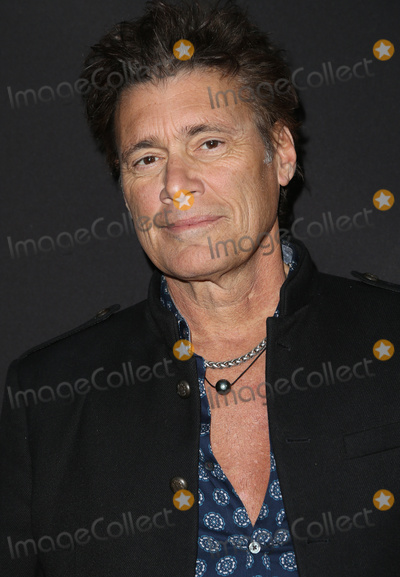 Steven Bauer Photos - 28 March 2017 - Culver City California - Steven Bauer AMCs Better Call Saul Season 3 Premiere held at Arclight Cinemas Culver City Photo Credit AdMedia