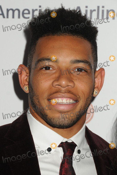 Joe Haden Photo - 31 May 2015 - Century City California - Joe Haden Cedars-Sinai Sports Spectacular 2015 held at the Hyatt Regency Century Plaza Photo Credit Byron PurvisAdMedia