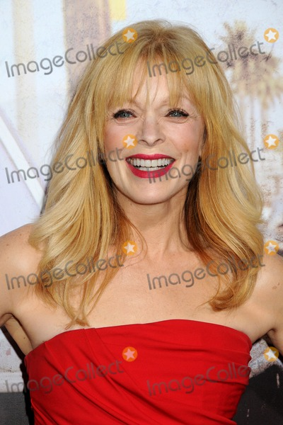 frances fisher pics. Frances Fisher
