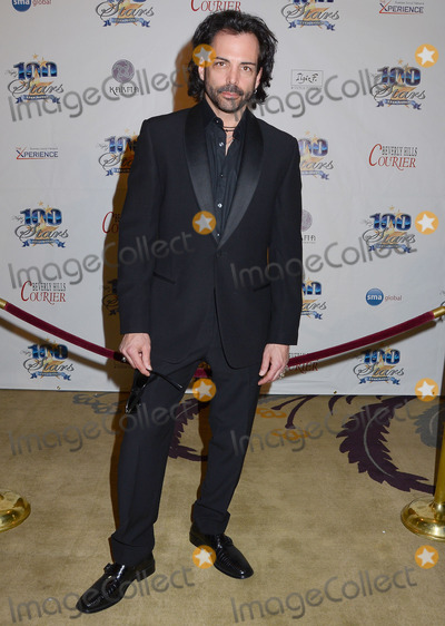 Star Academy,Richard Greico Photo - 22nd Annual Night of 100 Stars Gala Celebrating the 84th Academy Awards