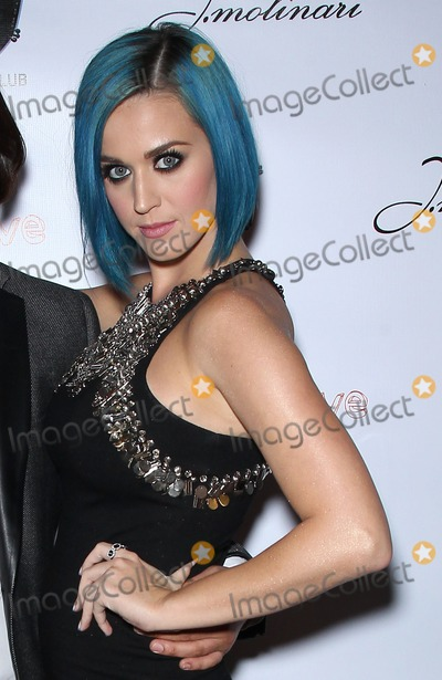 Katie Perry,Katy Perry Photo - Katy Perry hosts GiveLove Event at 1OAK Las Vegas inside the Mirage