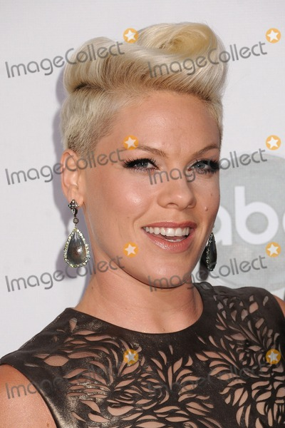 Pink,Alecia Moore Photos - 18 November 2012 - Los Angeles California - Pink Alecia Moore 40th Anniversary American Music Awards - Arrivals held at Nokia Theatre LA Live Photo Credit Byron PurvisAdMedia