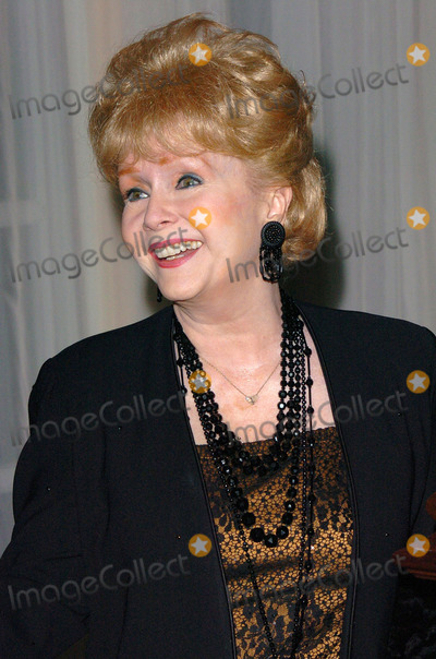 Carol Channing,Debbie Reynolds Photo - Beverly Hills Theatre Guilds 25th Annual Dinner