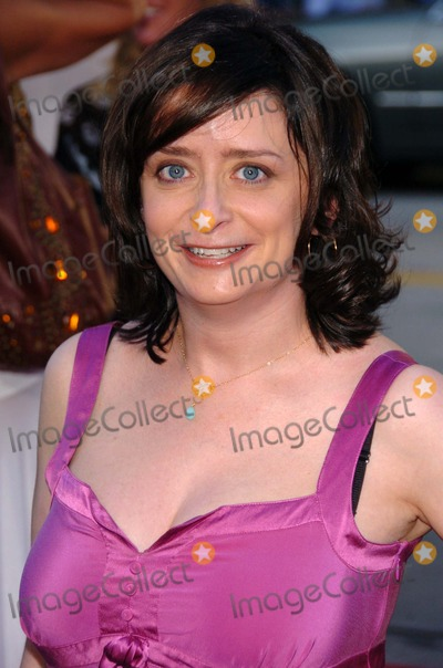 Rachel Dratch Photo - Los Angeles Premiere Of Click