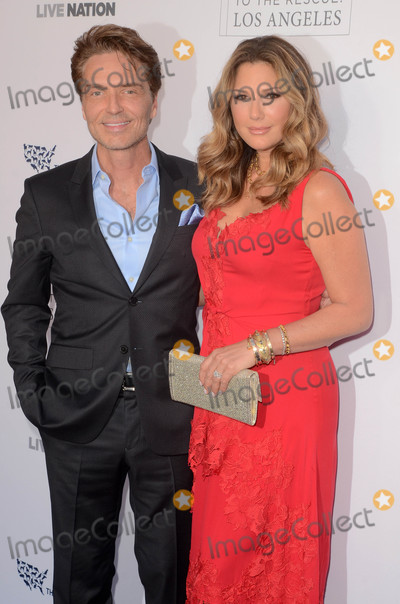 Photos From 2017 The Humane Society Gala