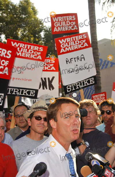 how to join writers guild of america