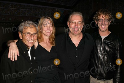 Bob Zmuda,Andy Dick,Andy Kaufman Photo - Andy Kaufman Dead Or Alive