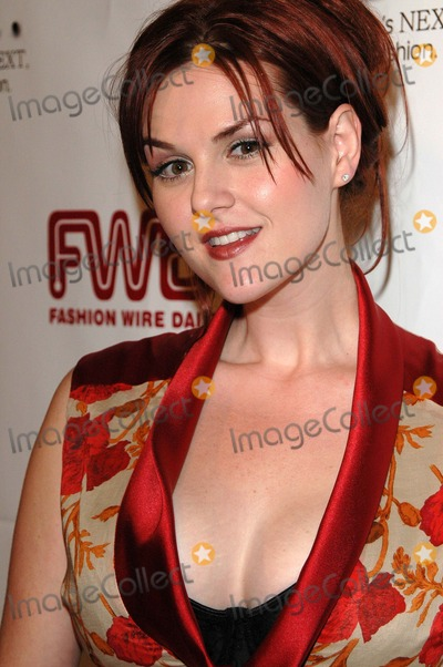 sara rue fat. sara rue kevin price photo.