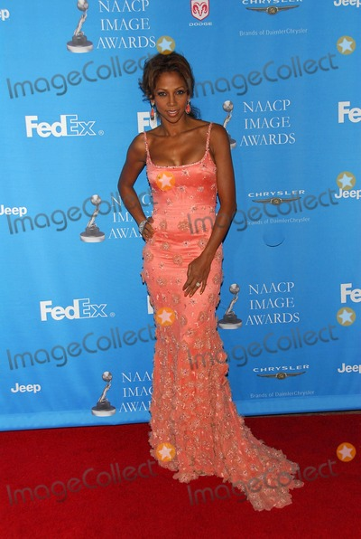 Holly Robinson Peete,Holly Robinson-Peete,Hollies,Holly Robinson-Peet Photo - The 37th Annual NAACP Image Awards Arrivals