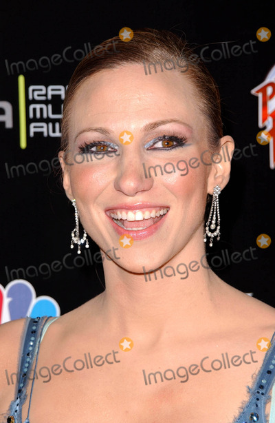 Deborah Gibson Photo - 2005 Radio Music Awards Arrivals