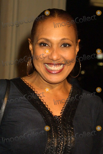 telma hopkins lab ratstelma hopkins son, telma hopkins age, telma hopkins husband, telma hopkins 2015, telma hopkins young, telma hopkins gimme a break, telma hopkins house, telma hopkins now, telma hopkins imdb, telma hopkins twitter, telma hopkins movies, telma hopkins lab rats, telma hopkins actress, telma hopkins singing, telma hopkins and joyce vincent wilson, telma hopkins family, telma hopkins parents, telma hopkins net worth, telma hopkins facebook, telma hopkins family matters