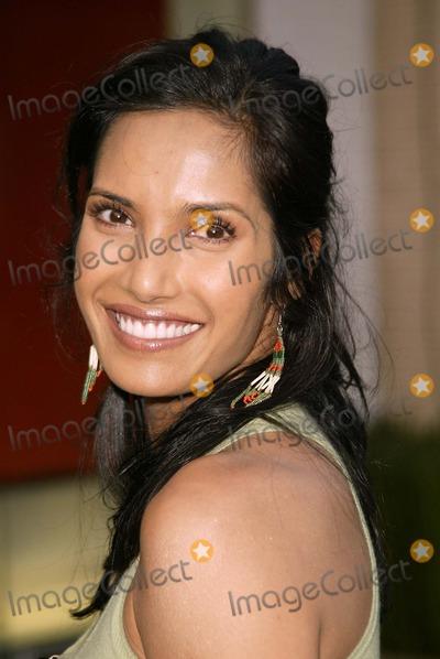Padma Lakshmi Photos