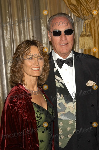 Craig Nelson Wife Craig t Nelson And Wife Doria