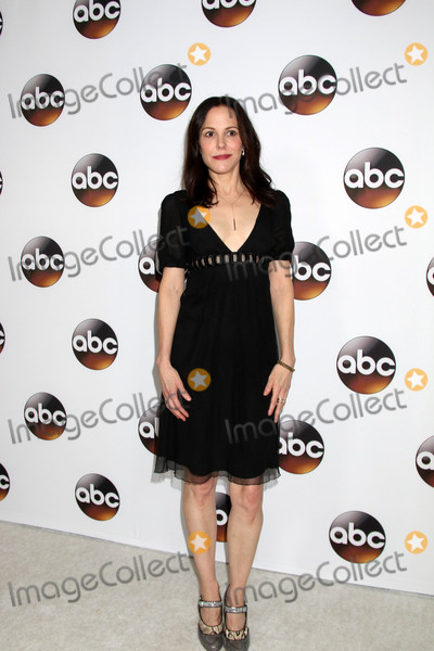 Mary - Louise Parker,Mary-Louise Parker Photo - DisneyABC TV TCA Winter 2017 Party
