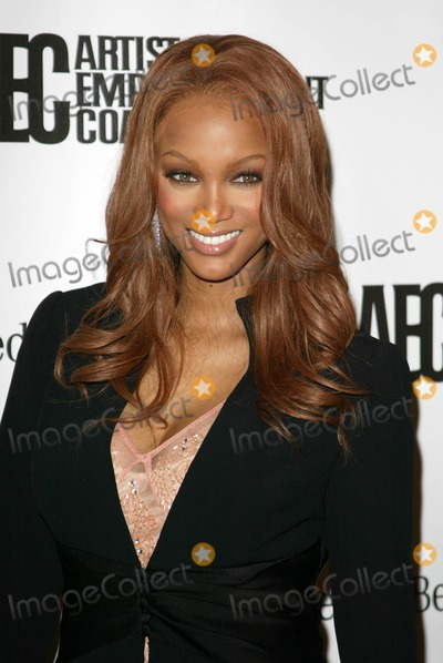 Tyra Banks Photo - 3rd Annual Artist Empowerment Coalition Pre-Grammy Brunch