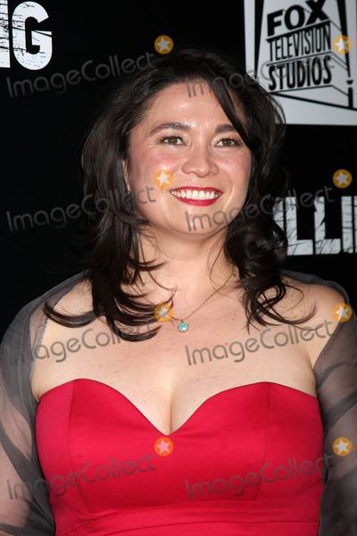 Patti Kim Nude Photos 55