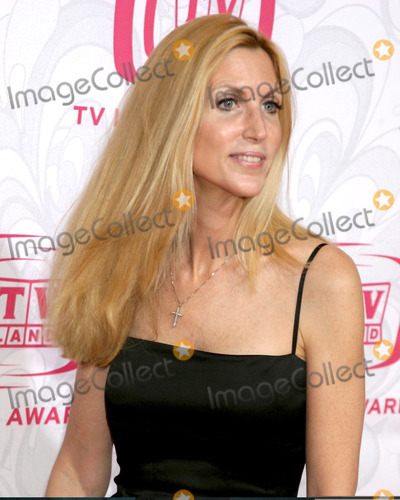 ann coulter-109
