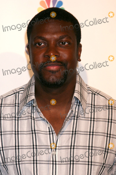Chris Tucker Photo - The Women  Premiere