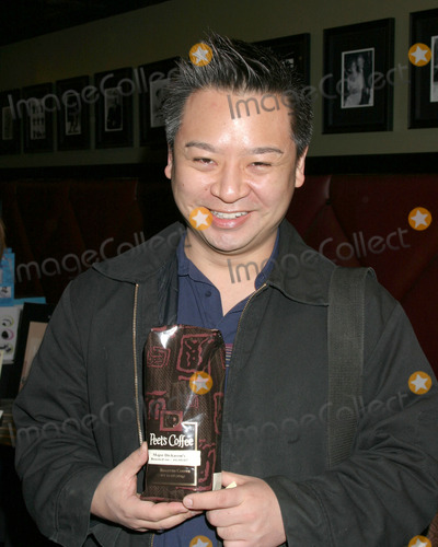 Rex Lee,FRIARS CLUB Photo - GBK Productions Golden Globe Gifting Suite Day 3
