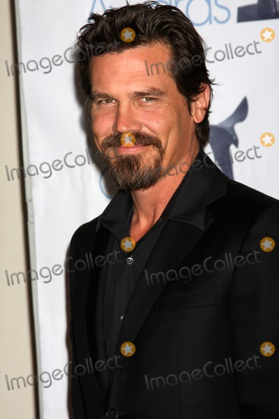 Josh Brolin Photo - Wriiters Guild of America Awards