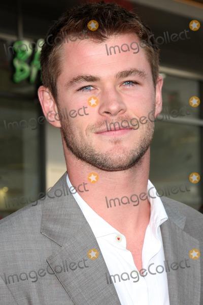 chris hemsworth star trek. Chris Hemsworth Star Trek