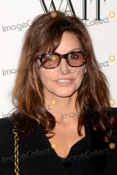 Photos From 'Paris Can Wait' Los Angeles Special Screening
