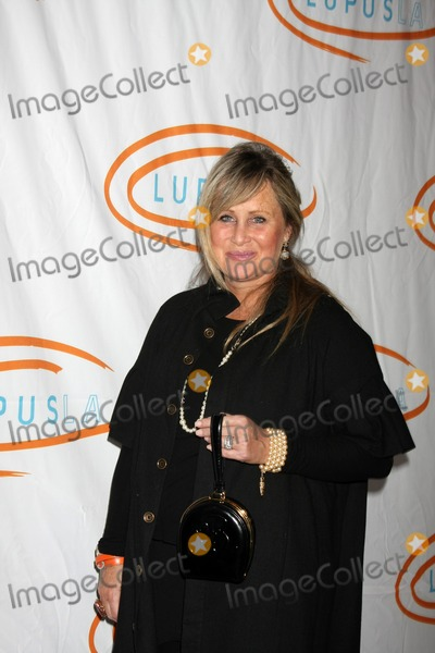 Kelly Stone,Four Seasons Photo - 9th Annual Lupus LA Hollywood Ba