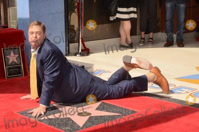 John Goodman Photo - John Goodman Walk of Fame Star Ceremony