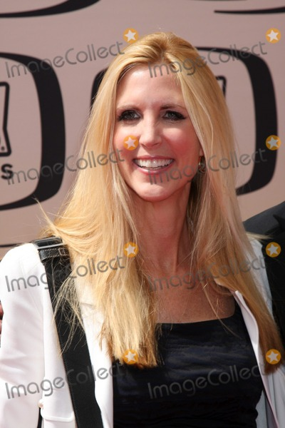 ann coulter-63