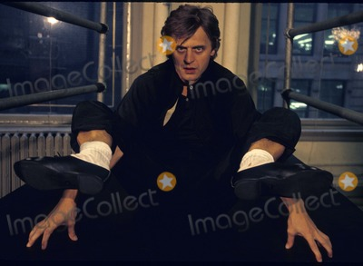 Mikhail Baryshnikov Photo - ADAM SCULL STOCK - Archival Pictures - PHOTOlink - 104509