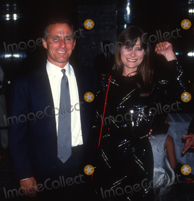 Ian Schrager Photo - Adam Scull Stock - Archival Pictures - PHOTOlink - 104014