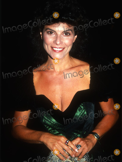 Photo - Adam Scull Stock - Archival Pictures - PHOTOlink - 104573