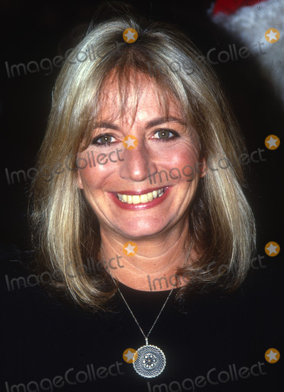 Penny Marshall Photo - Adam Scull Stock - Archival Pictures - PHOTOlink - 104014