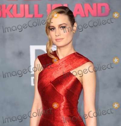 Photos From Kong: Skull Island Premiere