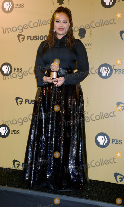 Photos From The 76th Annual Peabody Awards