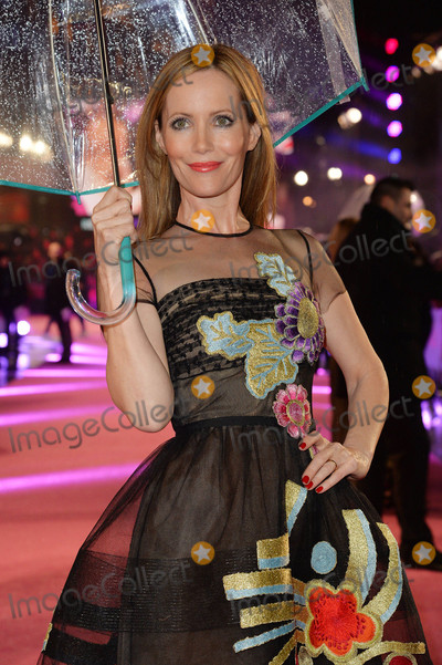 Photo - Photo by KGC-42starmaxinccomSTAR MAX2016ALL RIGHTS RESERVEDTelephoneFax (212) 995-11962916Leslie Mann at the European Premiere of How To Be Single(London England)