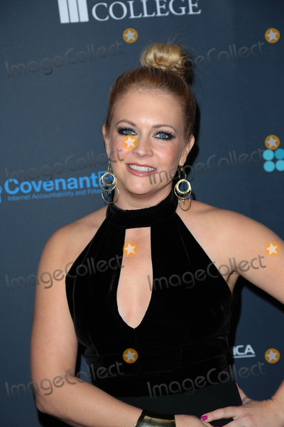 Photos From 25th Annual Movieguide Awards