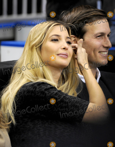 Photo - Photo by Dennis Van TinestarmaxinccomSTAR MAX2016ALL RIGHTS RESERVEDTelephoneFax (212) 995-11962816Ivanka Trump in Manchester New Hampshire
