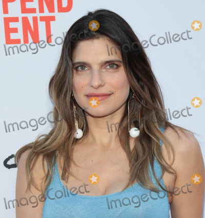 Photos From Lake Bell at The 2017 Los Angeles Film Festival - Gala Screening of 'Shot Caller'