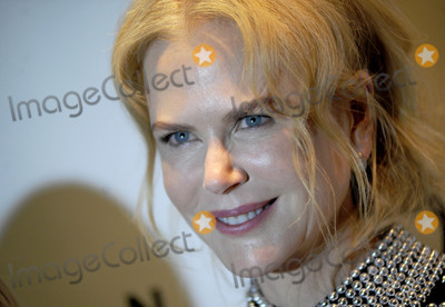 Photos From Nicole Kidman at Mamarazzi Screening of 'Lion'