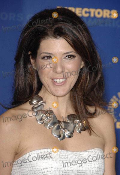 Marisa Tomei Photo - 61st annual dga awards (Los Angeles CA)