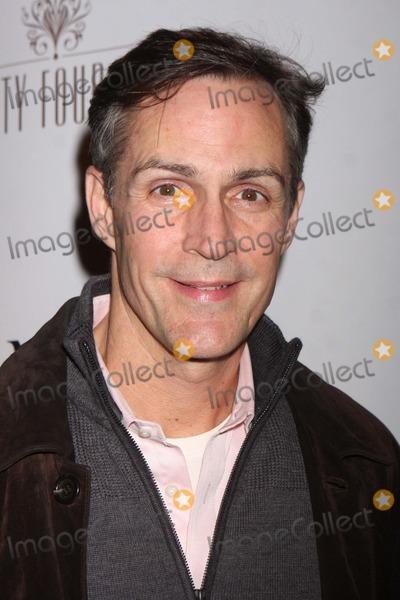 Todd michalec gay