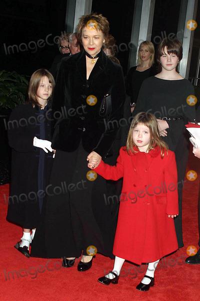 Kathlyn Beatty Age Ella And Kathlyn Beatty