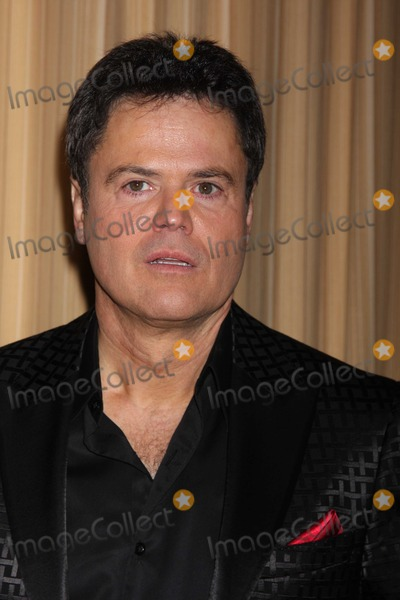 Donnie,Donny Osmond,Donnie Osmond Photo - osmond - Archival Pictures - Adam Nemser - 109408